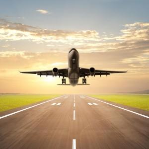 Aircraft-Runway-1-300x300[1]