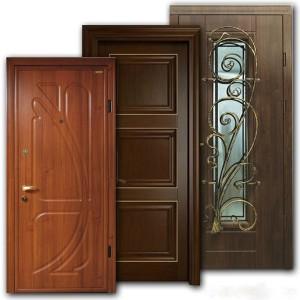входные-двери-Элит-300x300[1]
