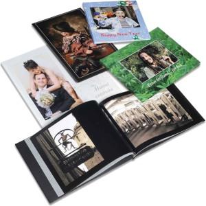 photobook_price[3]