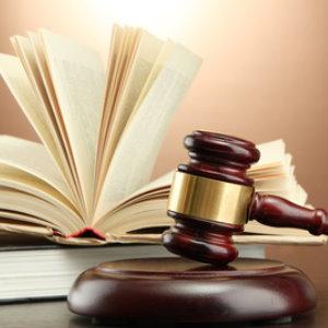 advokat4-1