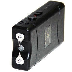 elektroshoker-800-osa-original-shoker-elektroshokery-kupit-v-ukraine_623784717f9fbff_300x300-1