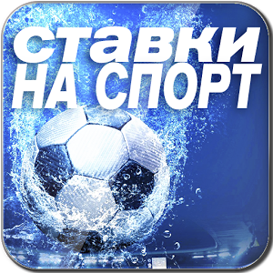 Бк bet 365 alternative link