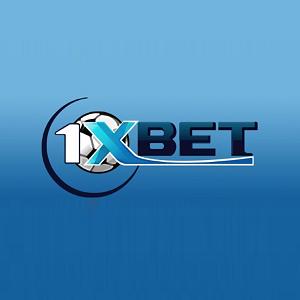 Акции и бонусы букмекерской конторы 1xBet